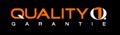 Logo Quality1 Garantie