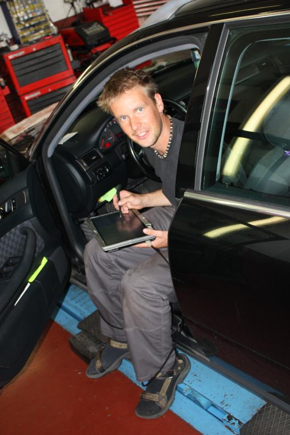 Panorama garage offizielle webseite for Garage patrick auto meyzieu